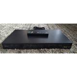 Bluray Sony Ubp-x800