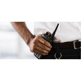 Examen Psicológico Para Portación De Armas Y Seguridad