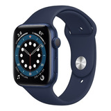 Apple Watch Series 6 44mm - Intelec
