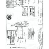 Se Vende Propiedad Con Terreno Para 12 Aptos, Comercio, Etc