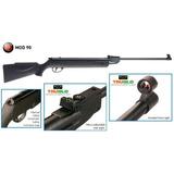 Rifle De Copas Hatsan Nuevo 5.5 1 Año De Garantia