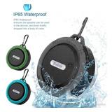 Parlante Bluetooth Mini Speaker C6 Waterproof *oferta*