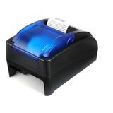 Impresora Termica 58 Mm / Boris Importaciones