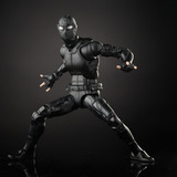 Figura Spiderman Far From Home / Stealth Suit Marvel Legends
