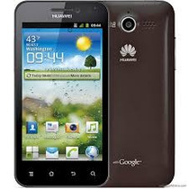 Pantalla Lcd O Tactil Huawei U8860
