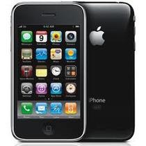 Pantalla Lcd, Tactil O Caratula Iphone 3gs