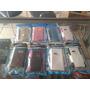 Estuches Nokia N9