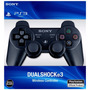 Control Para Playstation 3 Original Sony