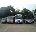 Microbus- Buses: Palmares 2015- Empresas,turismo,especiales.