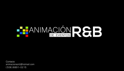 Animadores De Eventos Baby Showers Fiestas Despedidas Y Mas!