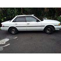 Toyota Camry ( Urge Vender)
