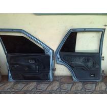 Rep Hyundai Barato