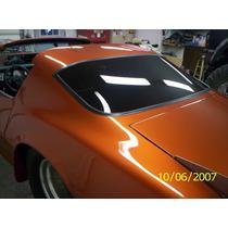 Parabrisas Para Camaro O Pontiac Firebird