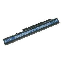 Bateria Original Nueva Para Acer Aspire A150