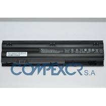 Bateria Para Laptop Hp Mini 210-3000 Original Nueva