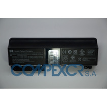 Bateria Para Laptop Hp Tx1000 Original Nueva