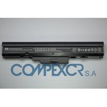 Bateria Para Laptop Hp 530 Original Nueva Con Garantia
