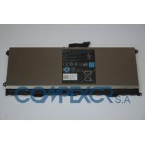 Bateria Original Nueva Para Dell Xps 15z