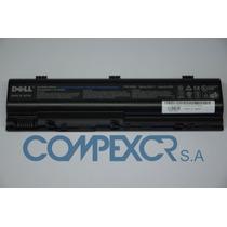 Bateria Original Nueva Para Dell Inspiron 1300