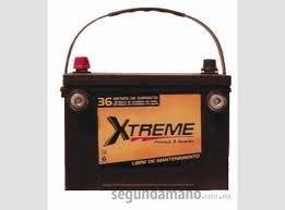 Baterias Para Carro Venta, Instalación Y Revisión.