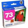 Epson Cartucho De Tinta Magenta Stylus C79/c92/c110/cx3900/5