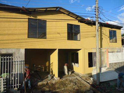 Casas y tapias prefabricadas baratas grecia 21 000 - Casas baratas prefabricadas ...