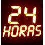 Cerrajeria Rapi2 Servicio Domicilio 24 Horas Express