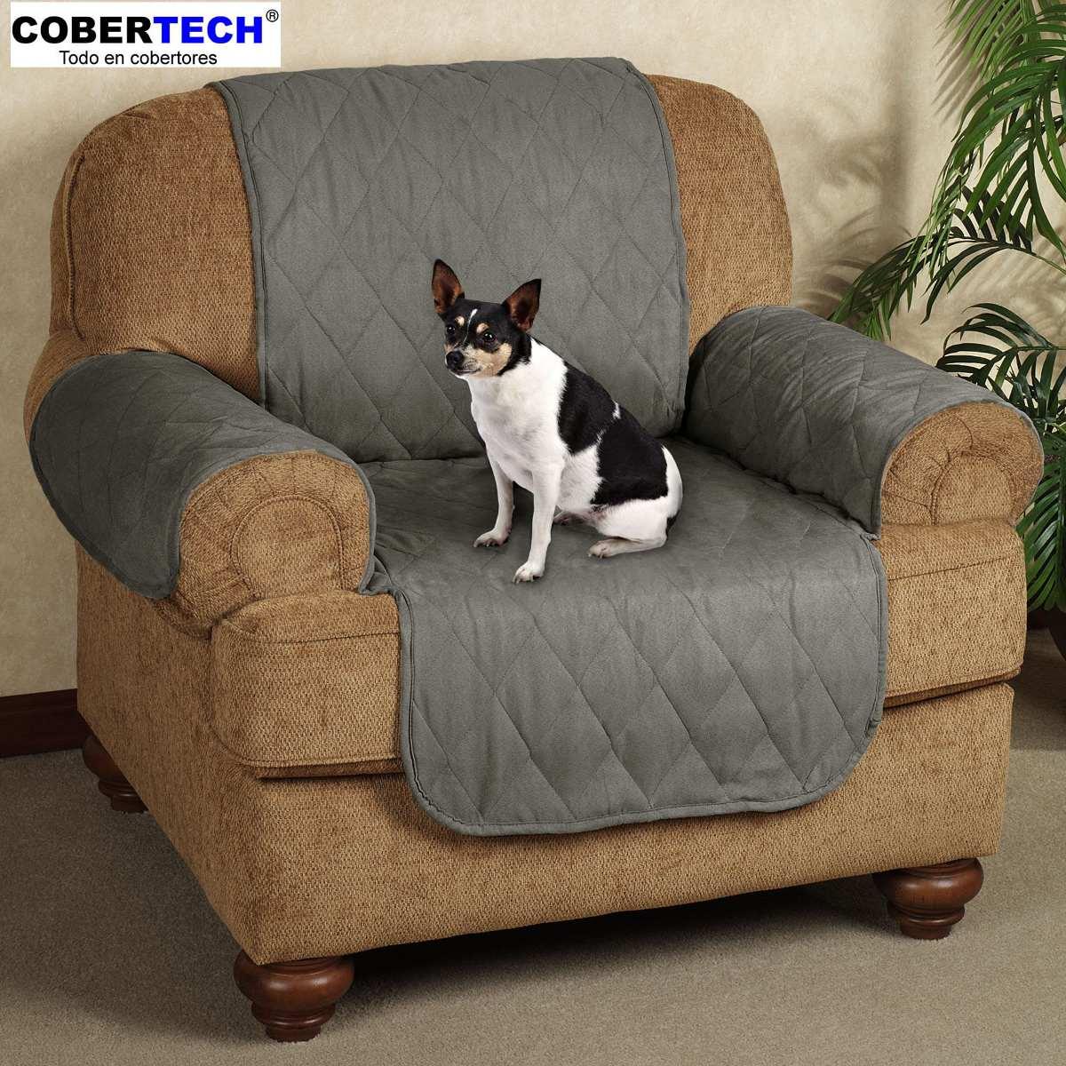 Cobertores para cubrir sillones de sala for Sillones reclinables precios