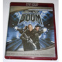 Película Doom Hd Dvd The Rock Original Nueva Widescreen Ntsc