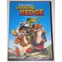 Dvd Vecinos Invasores Original Nueva Ntsc Widescreen