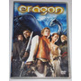 Película Original Eragon Usada Widescreen Ntsc Movie