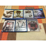 Saw. 7 Películas Blu Ray Originales
