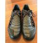 Tenis Nike Totalninety 90