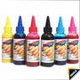 Tinta Para Sublimación 100ml Skmax, Importadores Directos