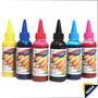 Tinta De Calidad Para Sublimación, Importadores Skmax