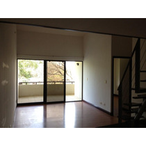 Alquiler Apartamento Condominio Santa Ana