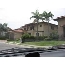 Alquiler Casa Condominio Amoblado En Lindora Santa Ana