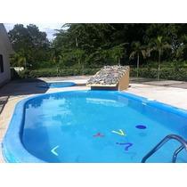 Cabina Barata En Jaco - Villagorriche@gmail.com