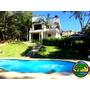 Alquiler De Casas De Playa En Costa Rica ( Frente Al Mar )