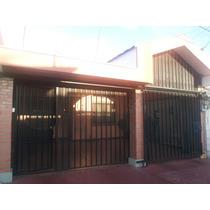Casa Venta Urbanizacion La Giralda Alajuela