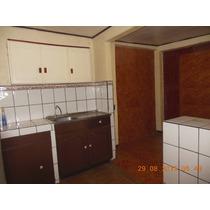 Alquilo Casa 4 Dormitorios Disponible 14-11-15