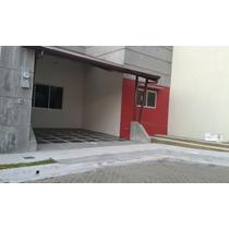 Heredia San Pablo Rento Casa