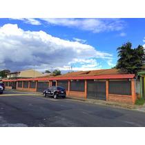 Remate Casa En Santo Domingo, Heredia