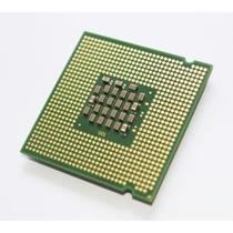 Cs Procesador Pentium 4 3.0 Ghz 630 / 2m/ 800