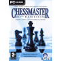 Juego Chessmaster 10th Edition Para Pc