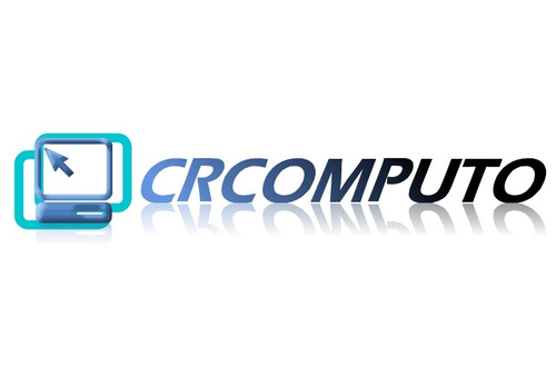 Mantenimiento De Pc A Domicilio - Formateo Office Antivirus