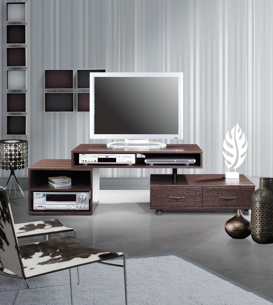 Comment on this picture plasma soporte muebles para hogar - Muebles para el hogar ...