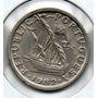 Moneda Portugal # 1158