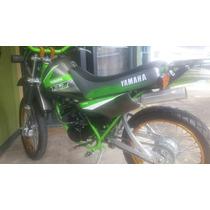 Yamaha 94 1994