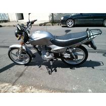 Freedom Rider 200 Barata